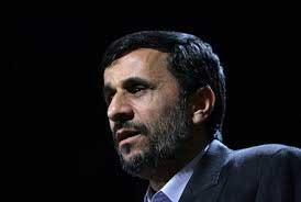 برنامه احمدینژاد: مجلس یا ریاستجمهوری؟