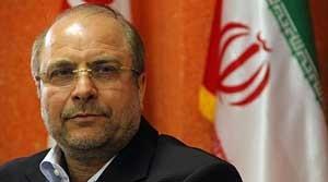 قالیباف: خبر واگذار نشدن پروژه مصلی به شهرداری تهران صحت ندارد