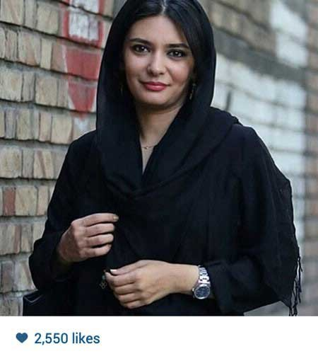 اخبار,اخبار فرهنگی ,بازیگران ایرانی