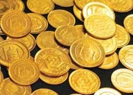 اخبار,اخبار اقتصادی , نرخ طلا و سکه