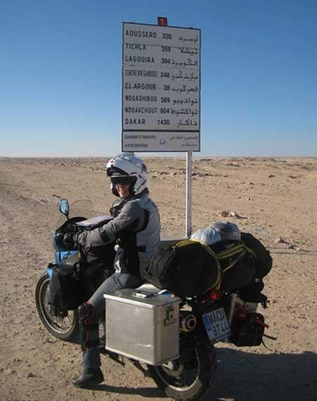 اخبار,اخبار اجتماعی ,موتورسواری زن ایرانی
