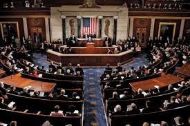 اختلاف بین دلواپسان امریکا / احتمال عدم تصویب لایحه ضدایرانی در کنگره