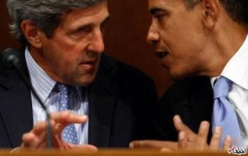 ایران در حین مذاکرات هسته ای از کره شمالی موشک خرید، اما اوباما آن را از همه مخفی کرد!