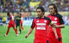 اخبار,اخبار ورزشی,فوتبال ایران
