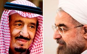 آتش بس یمن، نتیجه ی رایزنی محرمانه ایران و عربستان