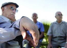 اطلاعیه تأمین اجتماعی در رابطه با افزایش حقوق بازنشستگان