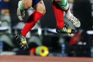 تبانی وحشتناک در لیگ برتر فوتبال ایران