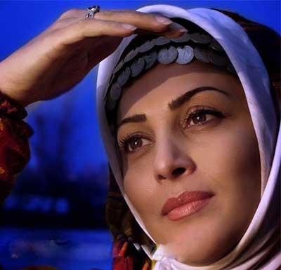 اخبار,اخبار فرهنگی, ژیلا صادقی
