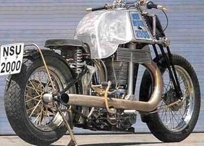 موتورسیکلتهای با طراحی عجیب,عجیب ترین موتورسیکلتهای جهان