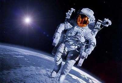 تأثیر مخرب سفر به مریخ بر مغز فضانوردان