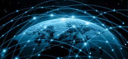 اخبار , اخبار علمی,رایگان شدن اینترنت,اینترنت رایگان برای بشر
