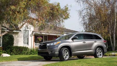 اخبار , اخبار گوناگون,بهترین خودروهای خانواده,معرفی بهترین خودروهای خانواده