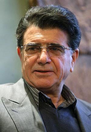 اخبار , اخبار فرهنگی,علت ممنوعیت استاد شجریان,دلایل کار نکردن استاد شجریان در ایران