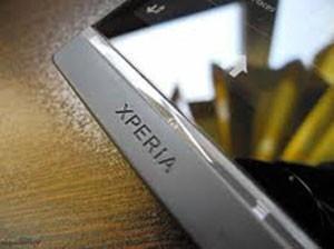 رونمایی از تلفن همراه جدید سونی Xperia Z4 + تصاویر