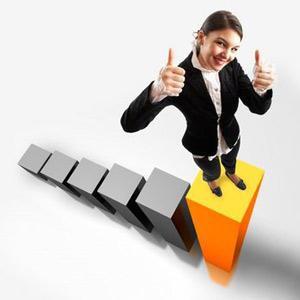 آیا باوجودتلاشهای فراوان هنوز موفق به کسب درآمدوثروت دلخواه نشده اید!
