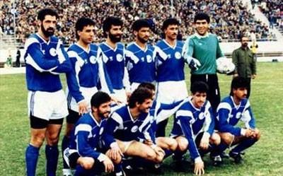 اخبار,اخبار ورزشی,احمدرضاعابدزاده