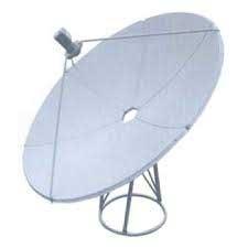اخبار,اخبار اجتماعی , ماهواره