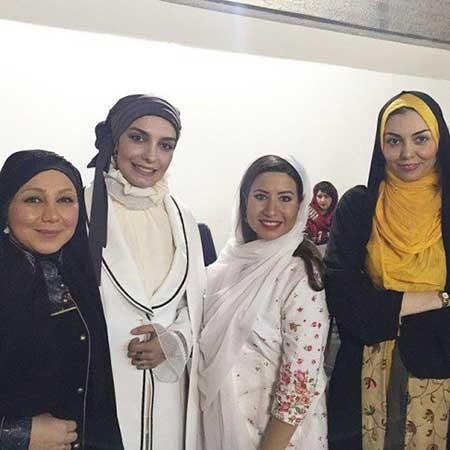 اخبار,اخبار فرهنگی ,جشن سینمایی حافظ