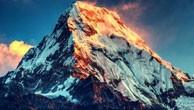 اخبار,اخباراجتماعی , بلندترین قله دنیا