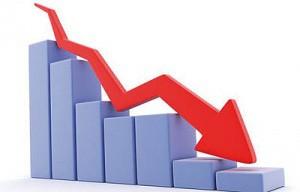 اخبار,اخباراقتصادی,رشد اقتصادی