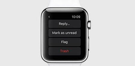اخبار,اخبار تکنولوژی,آپدیت و قابلیتهای جدید اپلواچ,اپلواچ