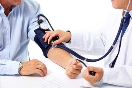 اخبار , اخبار علمی,تولید واکسن فشارخون,واکسن فشارخون