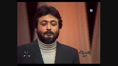 خواننده قدیمی به ایران برمیگردد+عکس