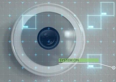 اخبار,سیستم امنیتی Flare,اخبار تکنولوژی