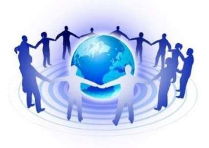 11 ژوئیه ; روز جهانی جمعیت