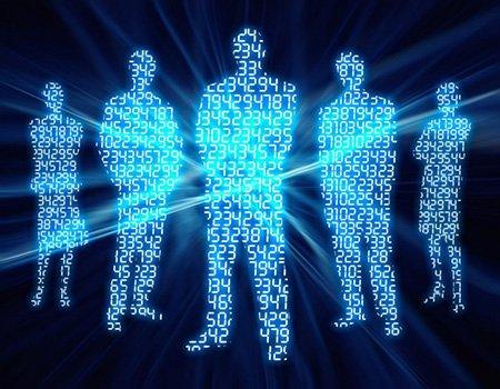 اینترنت,تاثیراینترنت بر نحوه ی تعامل و ارتباط,معایب اینترنت