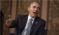 اخبار,اخبارسیاست  خارجی,رئیسجمهور آمریکا