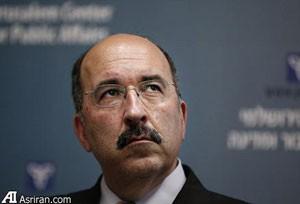 اخبار,اخبارسیاست  خارجی,روابط اسراییل و ترکیه