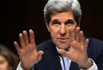نمایش پست :ایران در مذاکرات از دست روس عصبانی بود