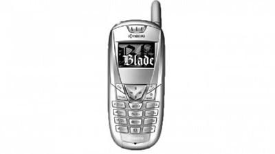 اخبار,اخبار تکنولوژی,زشت ترین گوشی های تاریخ