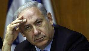 نمایش پست :نتانياهو: فضاي اينترنت وحشي است