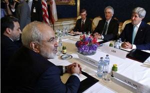 اخبار,اخبارسیاسی, قطعنامه شورای امنیت سازمان ملل متحد