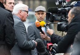 نمایش پست :سودی که آلمان از توافق هستهای ایران برده است