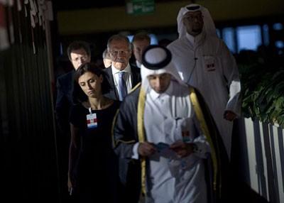 اخبار,اخبارسیاست  خارجی , دیدار مقامهای عربستانی با مقامات روس