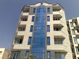 یارانه برج 12 نرخ رهن و اجاره واحد تجاری در تهران(+جدول)