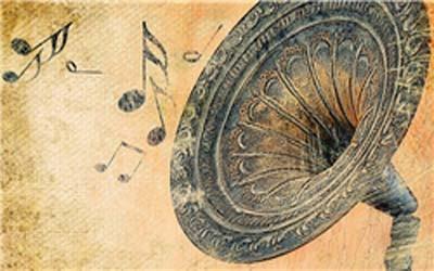 جدیدترین خبر از پرفروش ترین آلبومهای موسیقی در سال 1394+ تصویر
