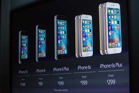 اخبار,اخبار تکنولوژی,اپل