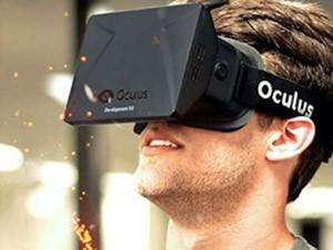 اخبار,اخبار تکنولوژی,عینکهای واقعیت مجازی