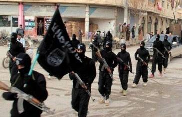 اخبار,اخبار بین الملل, داعش