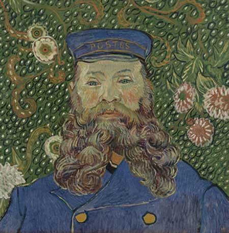 اخبار,اخبار گوناگون , معروف ترین نقاشی های تاریخ