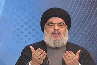 ایران در امور داخلی لبنان دخالت نمیکند/ ادامه حمایت از نامزدی میشل عون