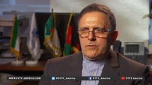 اخبار,اخبار اقتصادی,ولیالله سیف