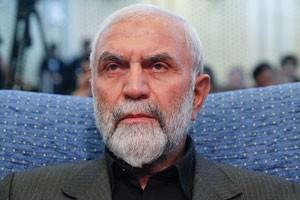 اخبار,اخبار سیاسی ,شهادت سردار حسین همدانی