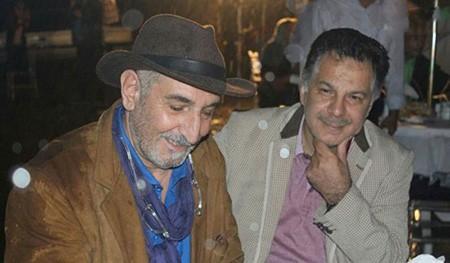 اخبار,اخبار فرهنگی ,عکس از بازیگران