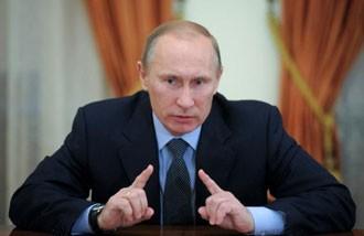 اخبار,اخباربین الملل,پیشرفته ترین بمب  روسیه