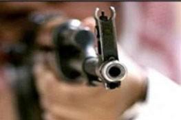 اخبار,اخبار اجتماعی ,حادثه تیراندازی صفی آباد
